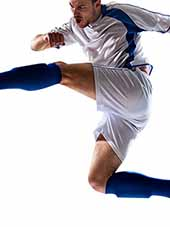 Sports Wear Manufacturer in Dubai UAE
